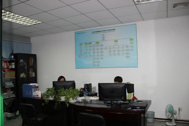 shenzhen chat rooms When in shenzhen, serviced apartments are one of the available options for  lodging  luxury serviced residences and modernly designed boutique hotel  rooms.