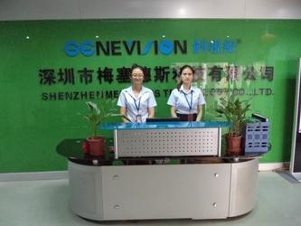 ChinaTouch Screen  KioskCompany
