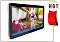 Ipad appearance digital signage Wall Mount LCD Display 47 inch 1080P HD