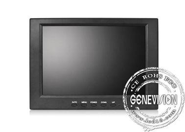 "VESA CCTV LCD Monitors 12.1"" , 3C / FCC CCTV LCD Display"